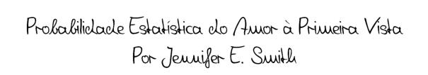 fraselivro2