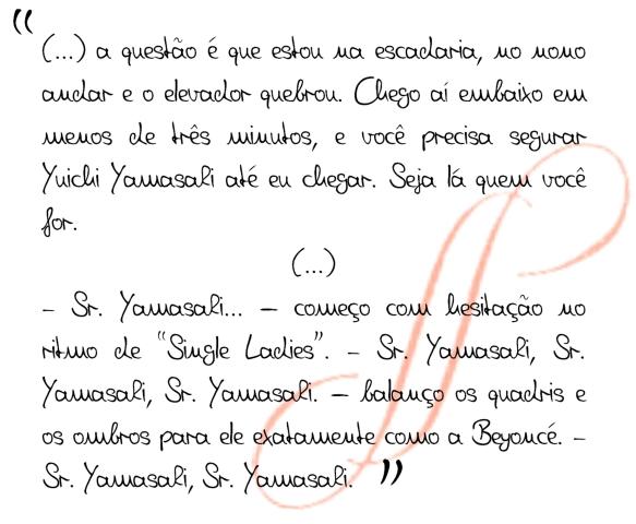 frasestitulo - Cópia (2)