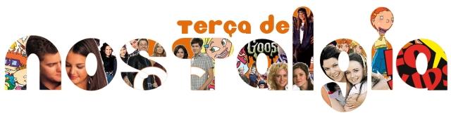 tercadenostalgia2